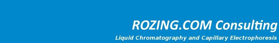 ROZING.COM